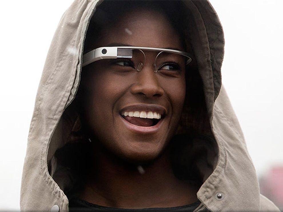 googlefuture02 10 проектов будущего от Google