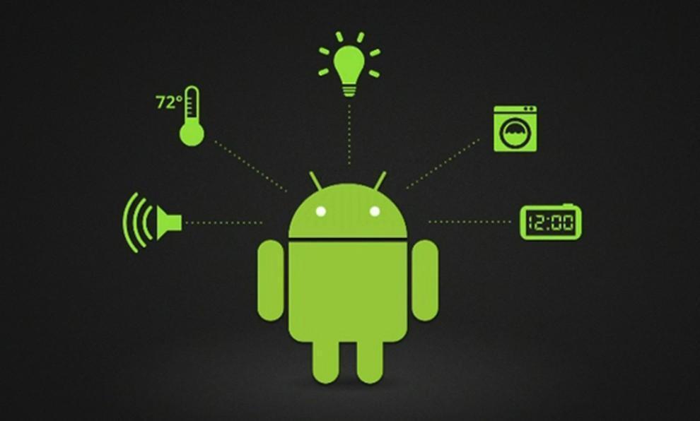 googlefuture03 10 проектов будущего от Google