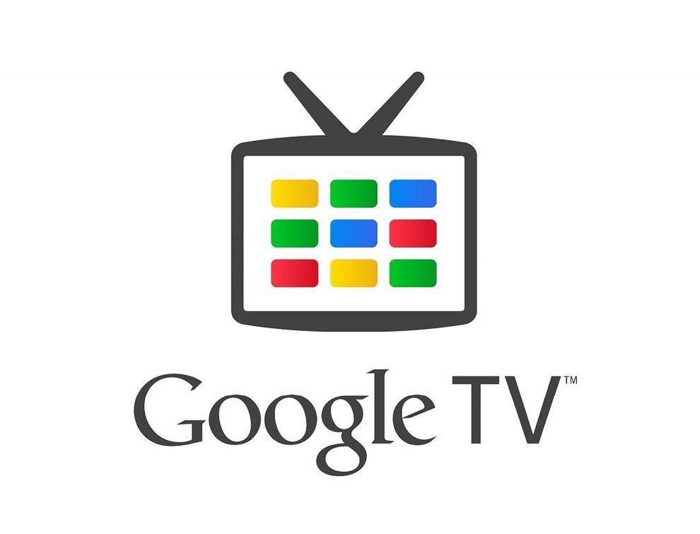 googlefuture08 10 проектов будущего от Google