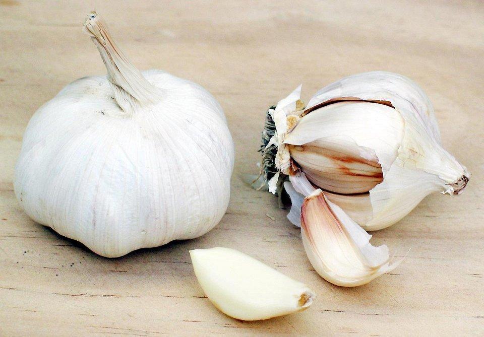 italian02 8 самых полезных ингредиентов, позаимствованных у итальянцев