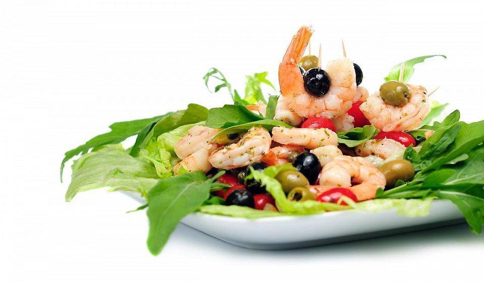 italian03 8 самых полезных ингредиентов, позаимствованных у итальянцев