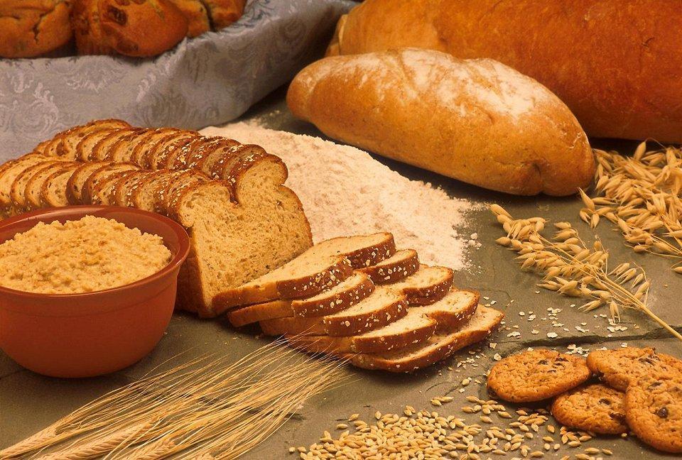 italian04 8 самых полезных ингредиентов, позаимствованных у итальянцев
