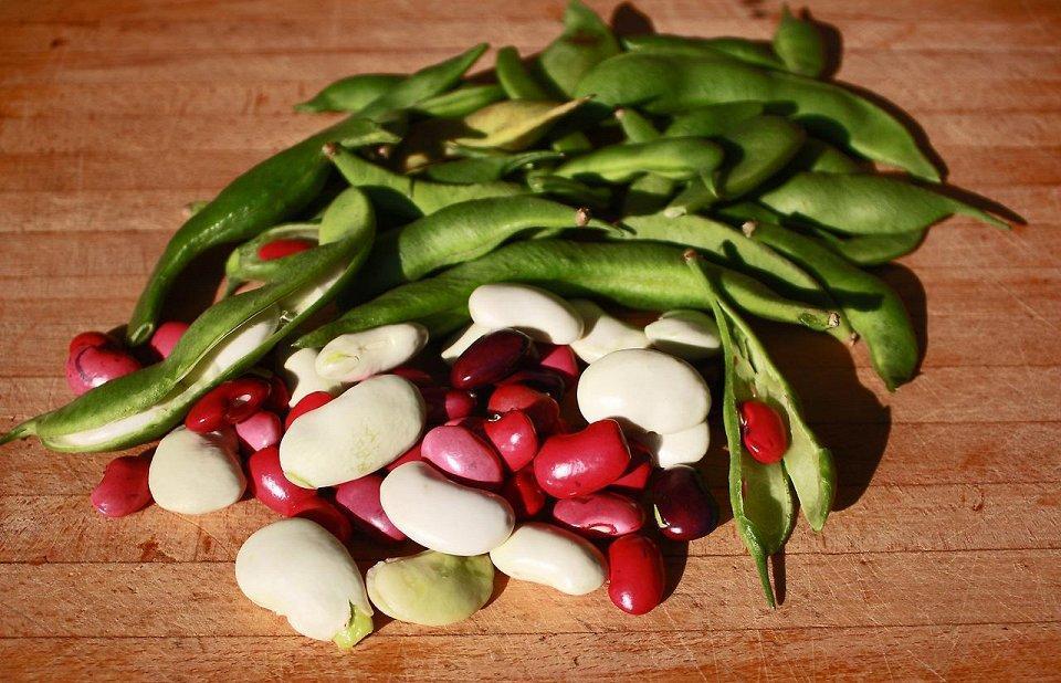 italian05 8 самых полезных ингредиентов, позаимствованных у итальянцев