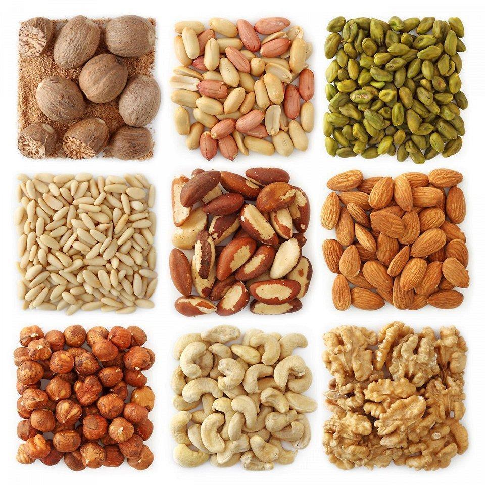italian07 8 самых полезных ингредиентов, позаимствованных у итальянцев