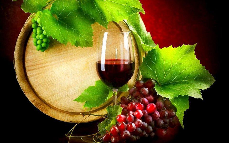 italian08 8 самых полезных ингредиентов, позаимствованных у итальянцев