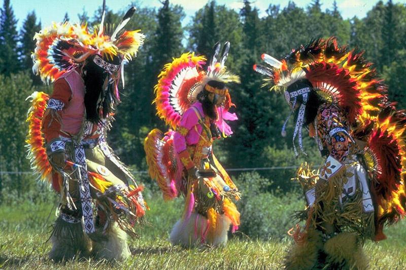 miscelanious01 11 ужасных древних ритуалов, которые практикуют и сегодня