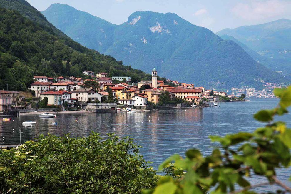 onlakes02 12 лучших озер для летнего отдыха
