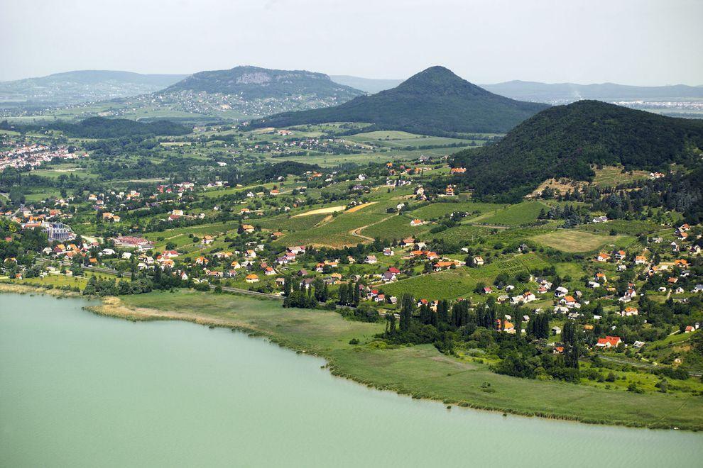 onlakes07 12 лучших озер для летнего отдыха