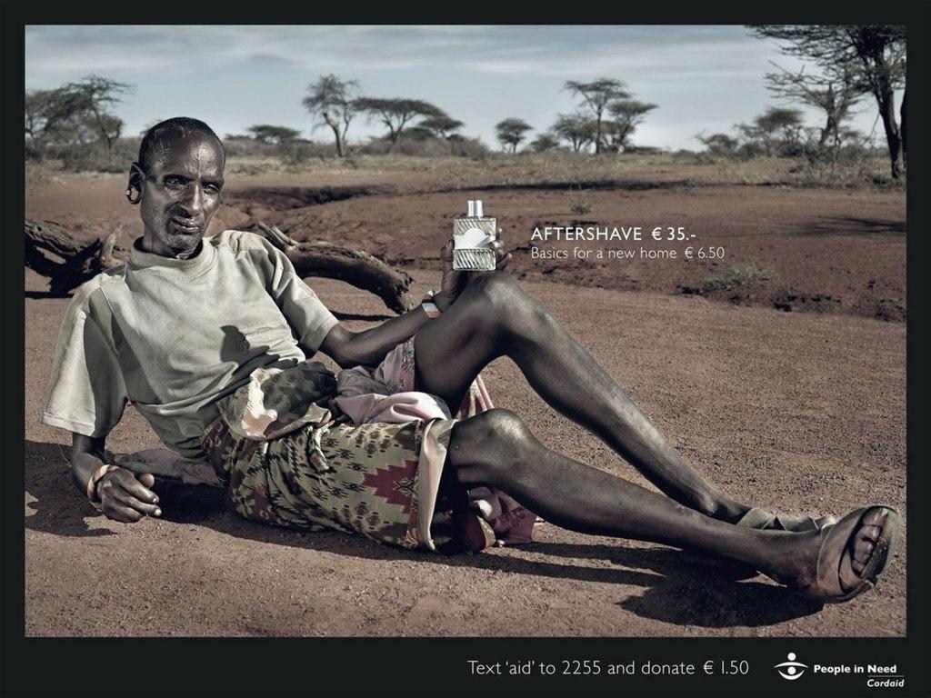 pCoxersVvIU Социальная реклама о нуждающихся людях: «Маленькие деньги большая разница