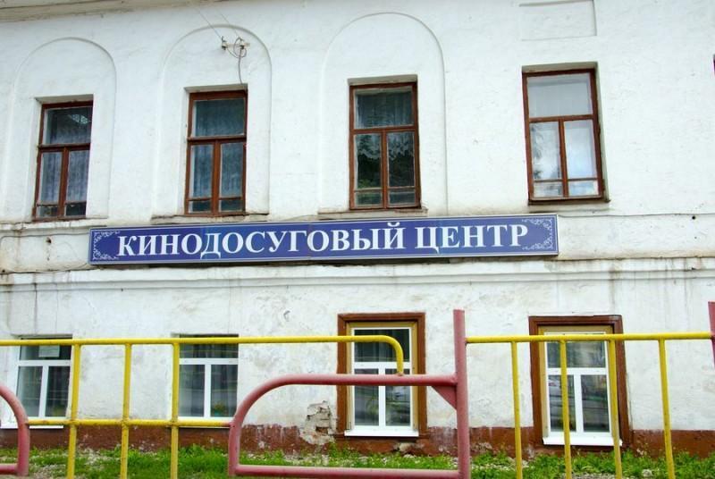 porsche day3 12 800x536 911 часов с 911: Вологда – Череповец