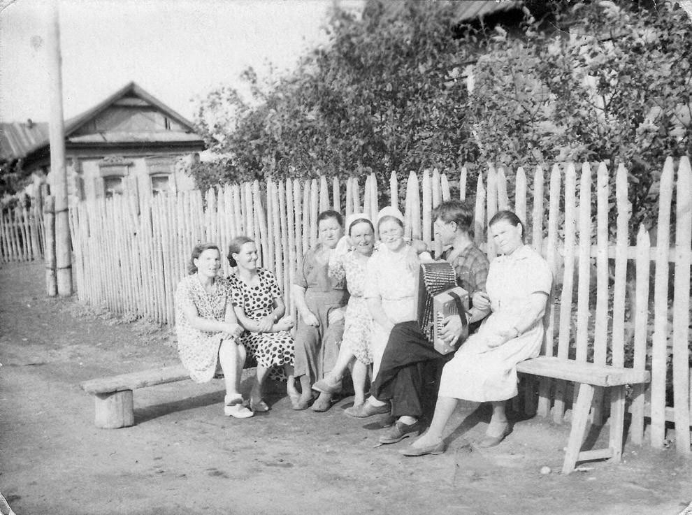 statistics01 9 интересных фактов из семейной статистики России