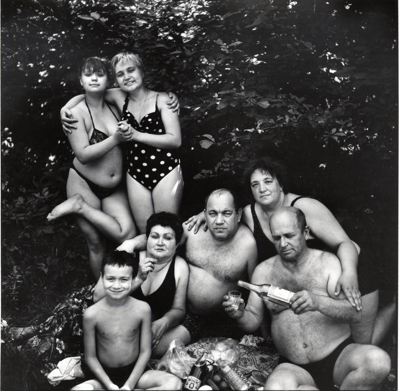 swimsuits02 Купальники в СССР и на Западе   сравните сами