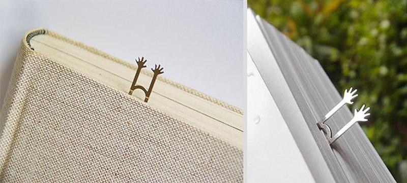 unusualideas06 40 необычных идей для уютного дома