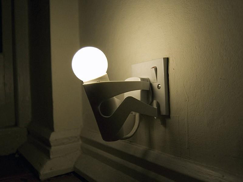 unusualideas08 40 необычных идей для уютного дома