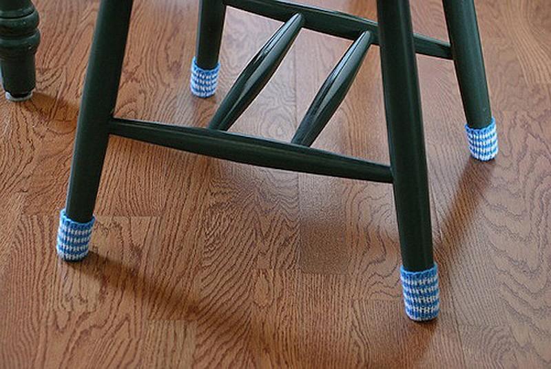 unusualideas15 40 необычных идей для уютного дома