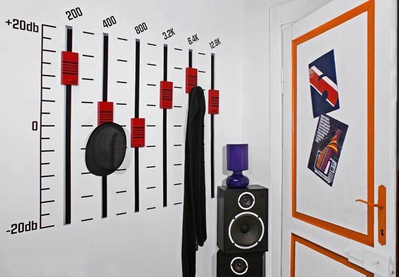 unusualideas38 40 необычных идей для уютного дома