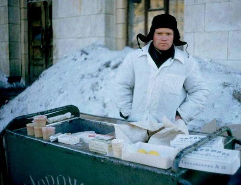 zima017 О советском мороженом и ценах на него