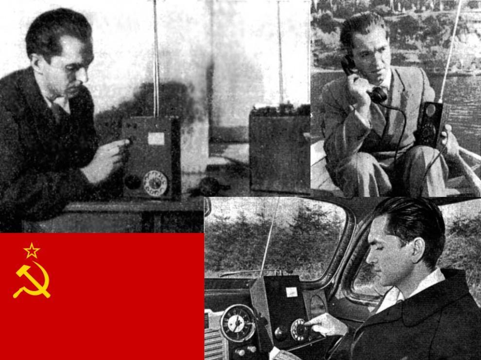 011 990x742 Эволюция мобильников: от советских разработок до Full HD смартфонов будущего