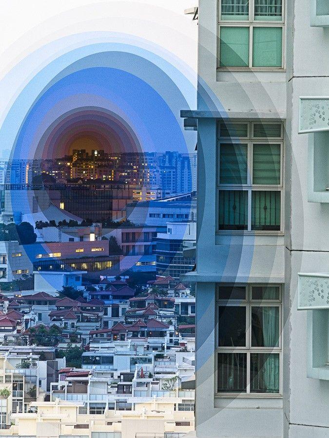 24hours06 Как запечатлеть 24 часа на одной фотографии