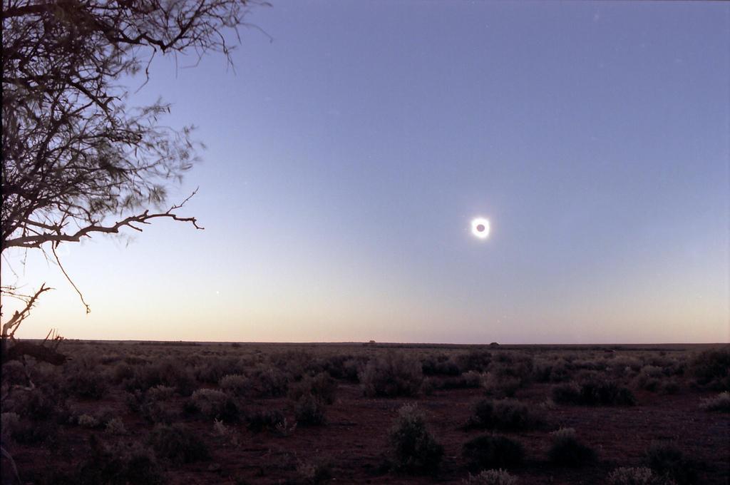297758472 0b605bd30f b 15 фактов о солнечных затмениях