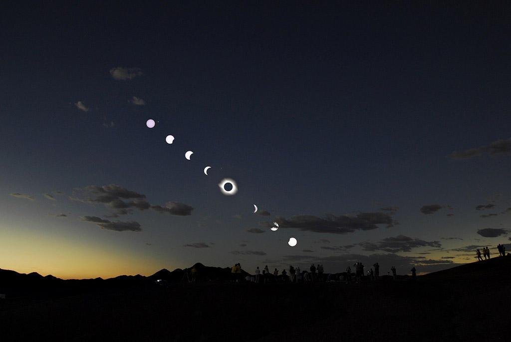 2999760519 c9b5d97398 o 15 фактов о солнечных затмениях