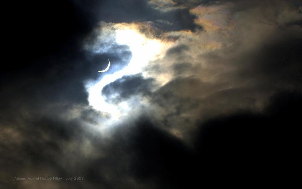 3744928407 a264c706d6 b 15 фактов о солнечных затмениях