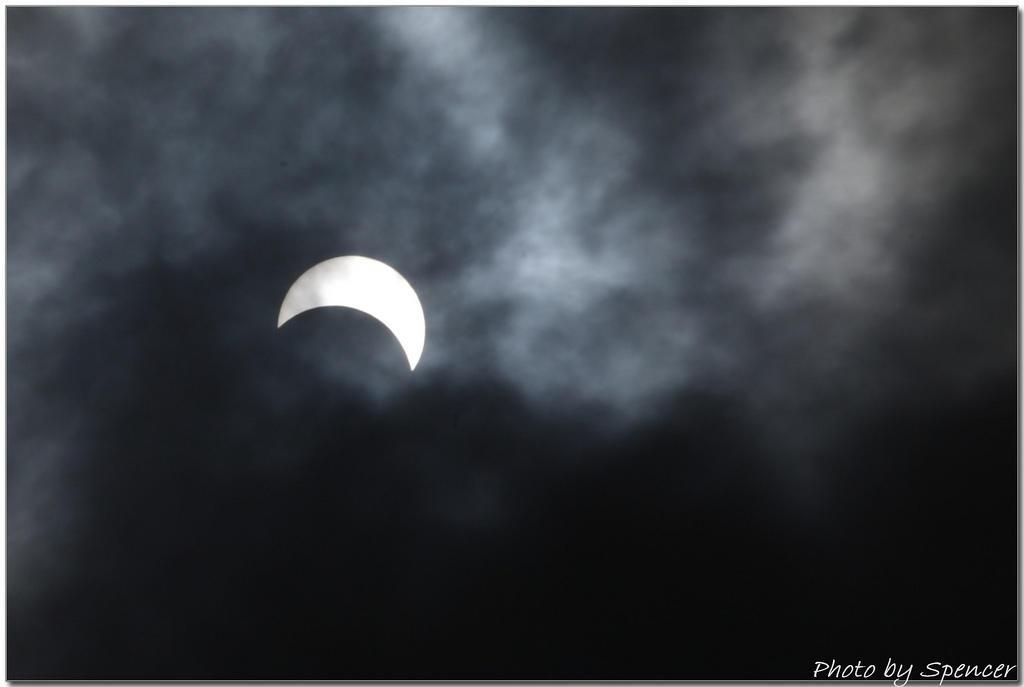 3745602654 1bf118a8c0 b 15 фактов о солнечных затмениях