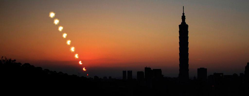 4279328688 9bfa754a88 b 15 фактов о солнечных затмениях