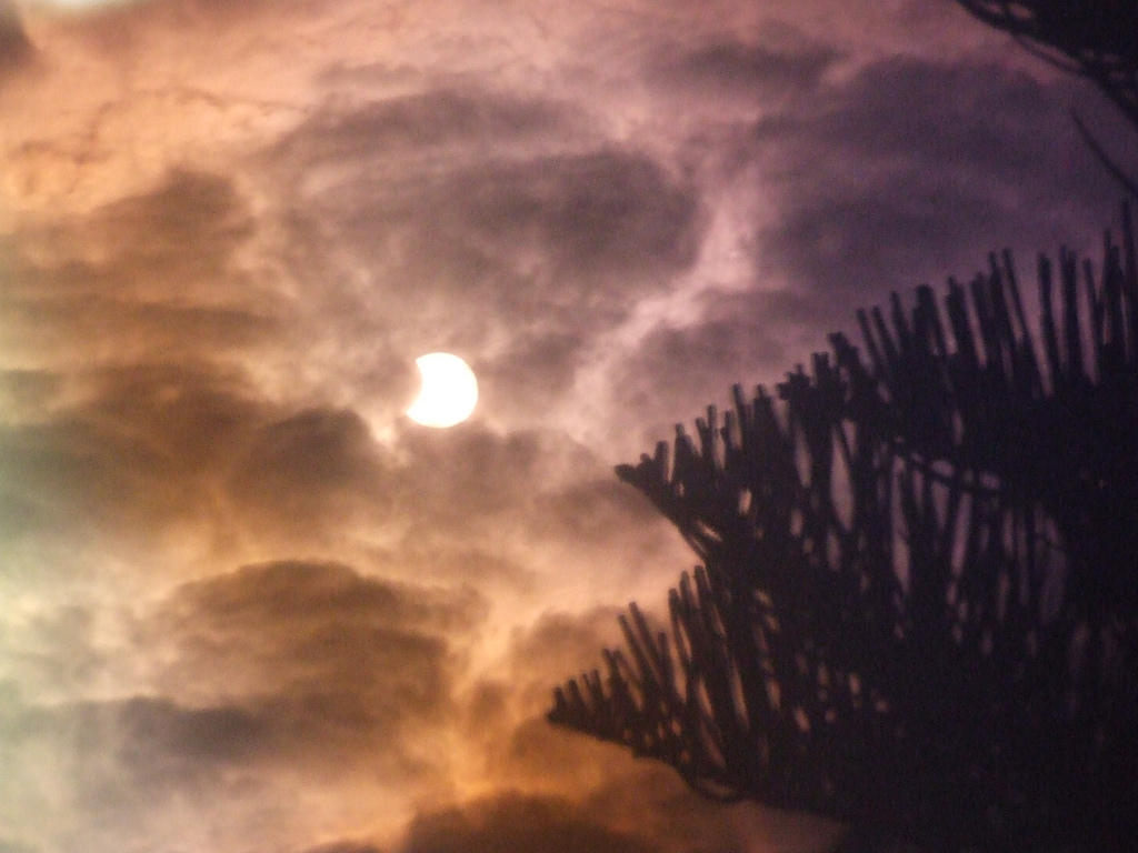 5323421784 ba6f4613e4 b 15 фактов о солнечных затмениях