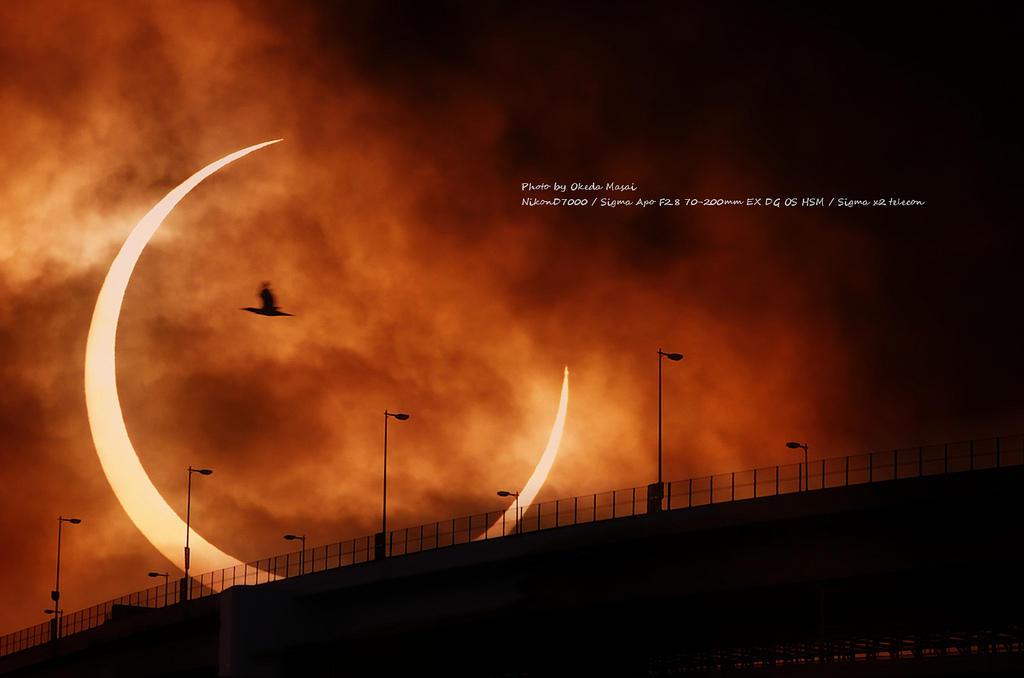 7249603834 7177e9b6f6 b 15 фактов о солнечных затмениях
