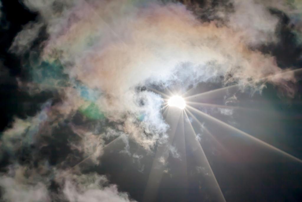 8183549443 53f6a035bc b 15 фактов о солнечных затмениях