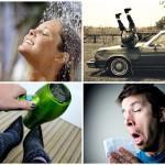 Лайфхакинг: 20 новых способов сделать жизнь проще