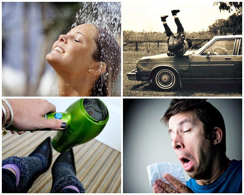 BIGPIC25 Лайфхакинг: 20 новых способов сделать жизнь проще