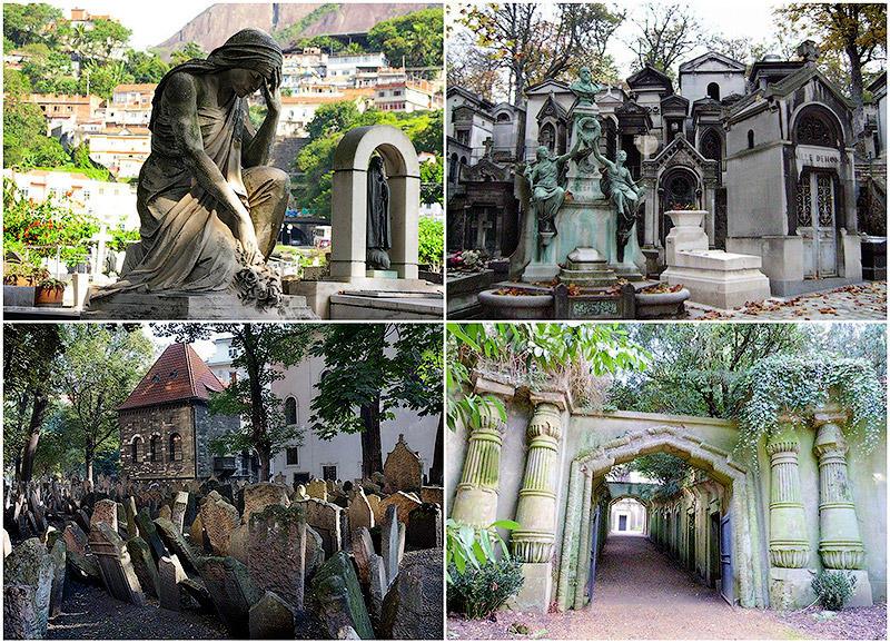 BIGPIC27 10 самых знаменитых кладбищ