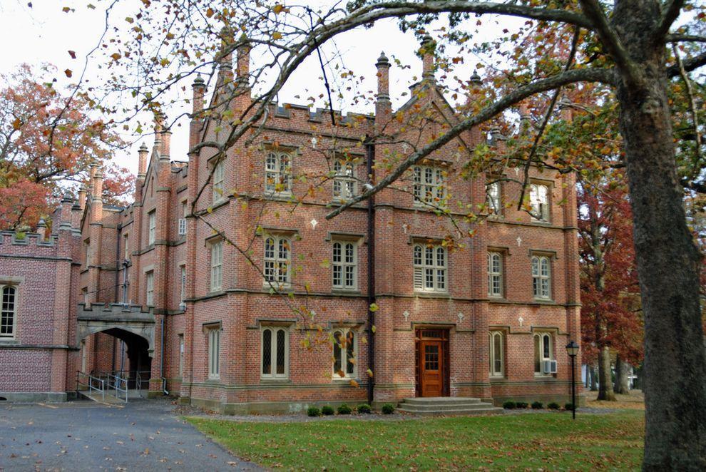 Campuses15 Просто волшебные колледжи