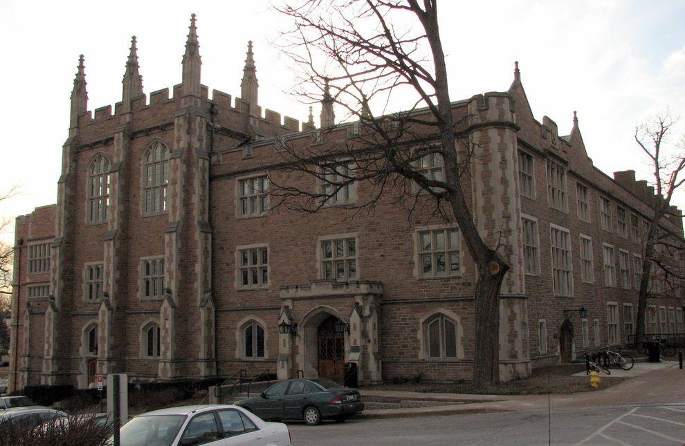 Campuses19 Просто волшебные колледжи