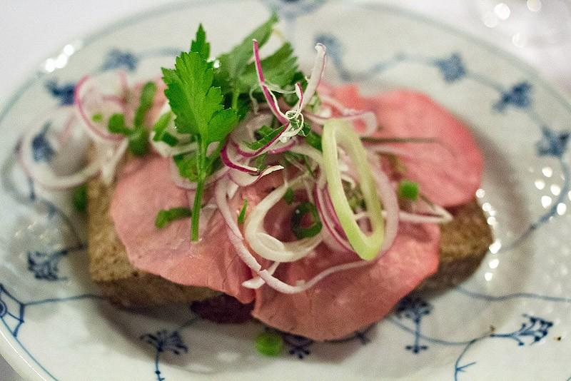Sandwiches09 Вокруг света с бутербродами