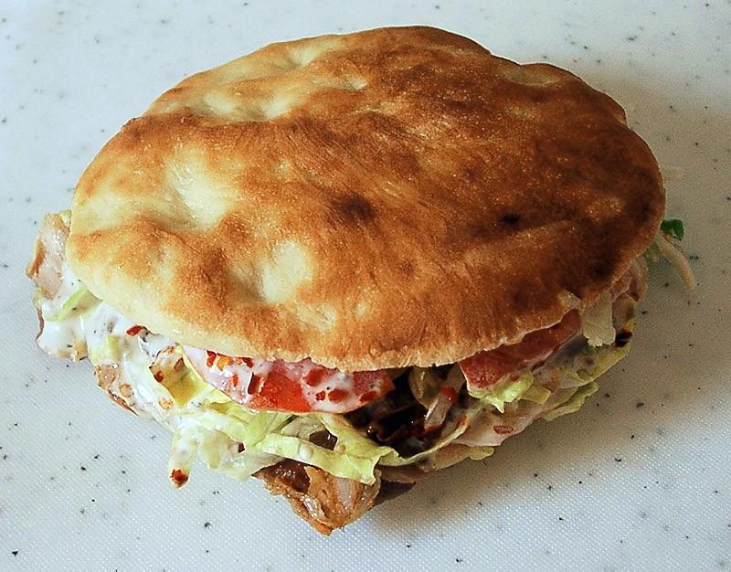 Sandwiches10 Вокруг света с бутербродами