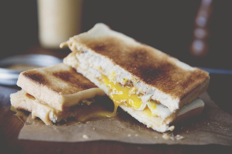 Sandwiches23 Вокруг света с бутербродами