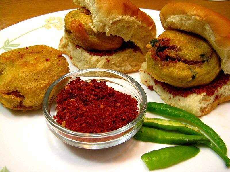 Sandwiches26 Вокруг света с бутербродами