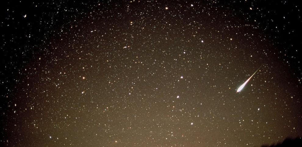 Starfall15 Лучший повод загадать все самые сокровенные желания