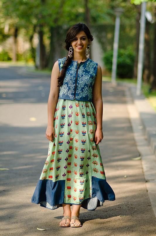 StreetStyleIndia18 Индийский уличный стиль