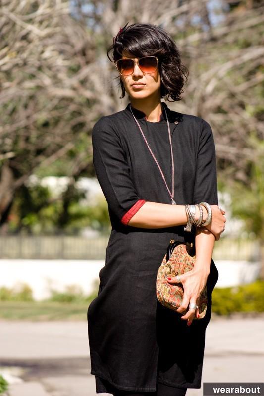 StreetStyleIndia22 Индийский уличный стиль