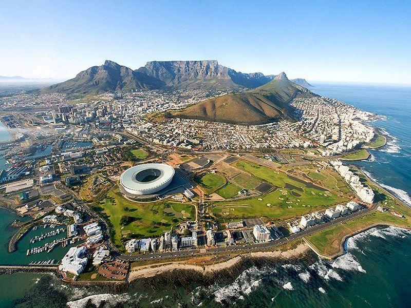 aerials03 Самые лучшие города мира с высоты птичьего полета