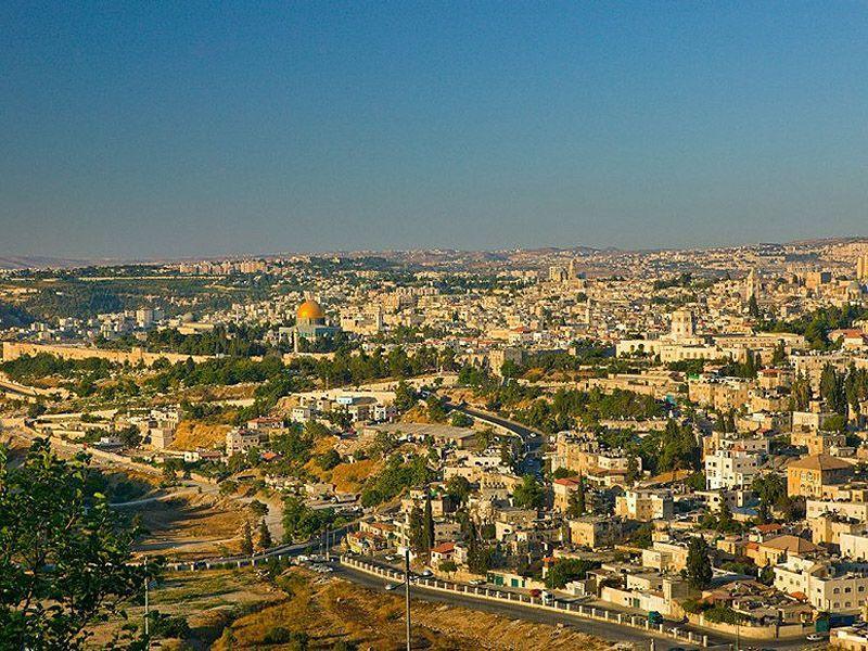 aerials07 Самые лучшие города мира с высоты птичьего полета