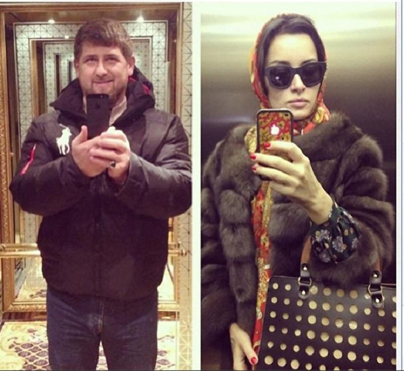 bloggers10 Опрос «Что знают россияне о блогерах?» с комментариями Бигпикчи