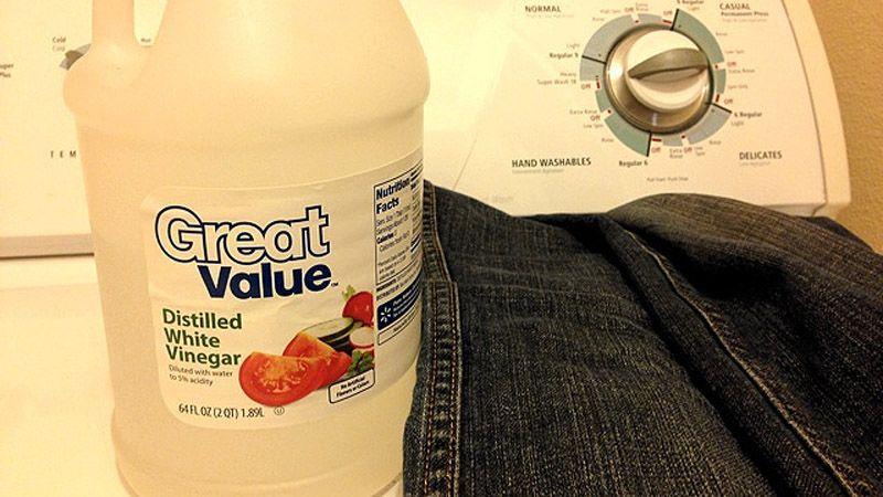 clothes12 Лайфхакинг: 22 маленькие хитрости, облегчающие уход за одеждой