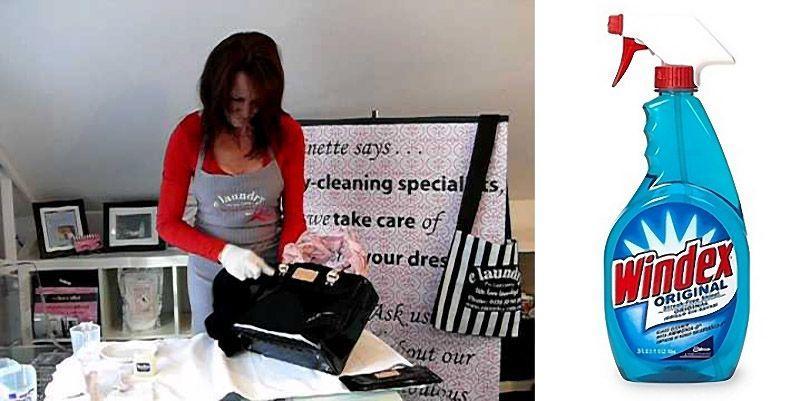 clothes14 Лайфхакинг: 22 маленькие хитрости, облегчающие уход за одеждой