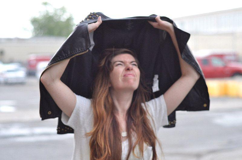 clothes19 Лайфхакинг: 22 маленькие хитрости, облегчающие уход за одеждой