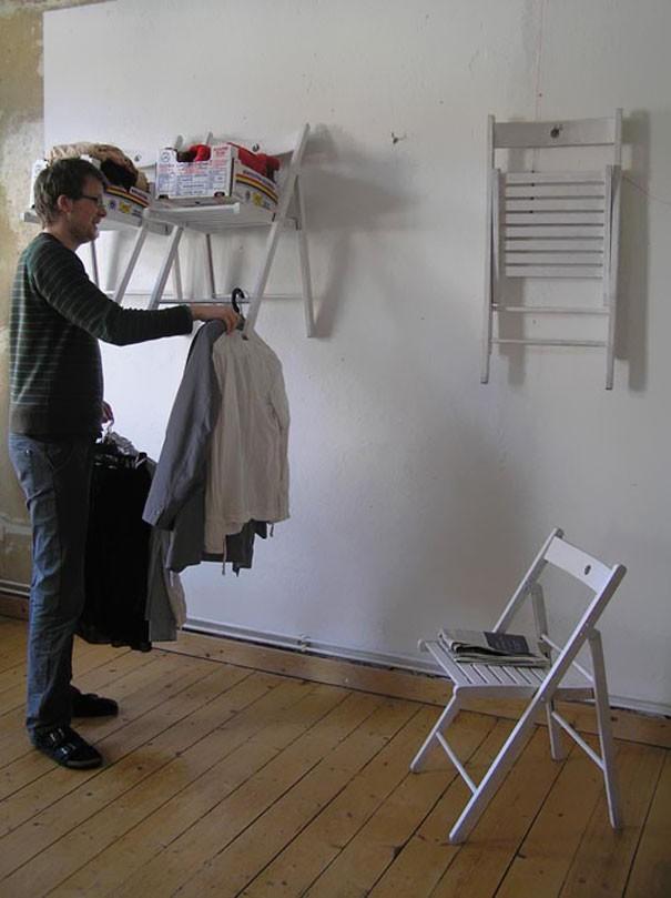 diy07 Как креативно превратить старые вещи в новые